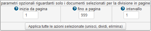 CRMITALY.it totale gestione documenti PDF